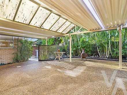2 Dalvern Close, Adamstown Heights 2289, NSW House Photo