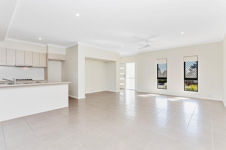 6 Napier Park Way, Mango Hill 4509, QLD House Photo