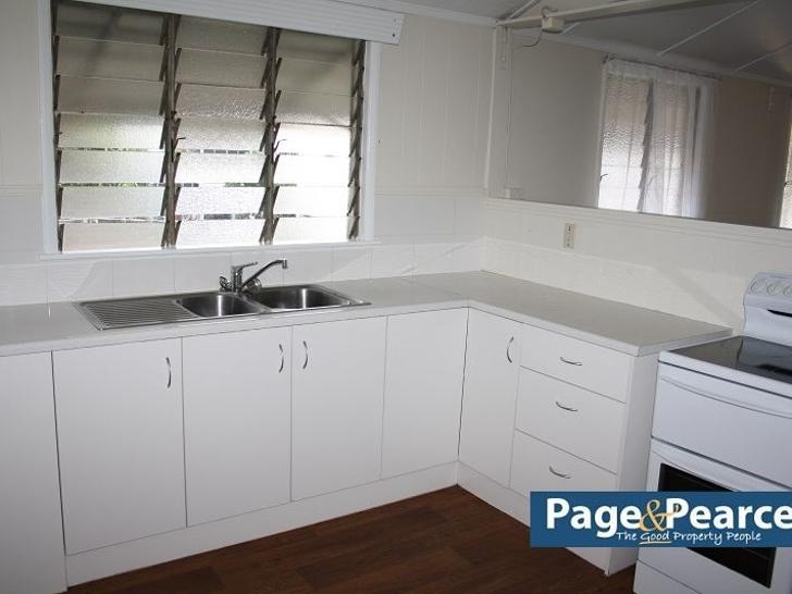 2/3 Princes Road, Hyde Park 4812, QLD Unit Photo