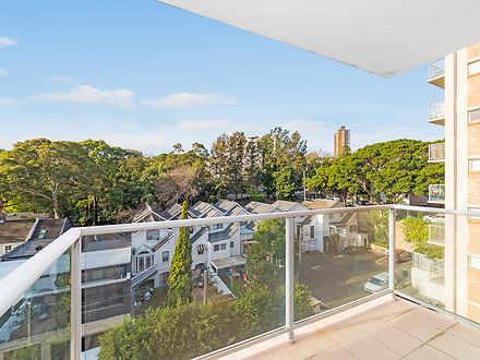 186 Sutherland Street, Paddington 2021, NSW Apartment Photo