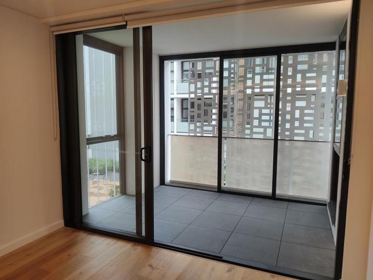208/19 Oscar Street, Chatswood 2067, NSW Apartment Photo