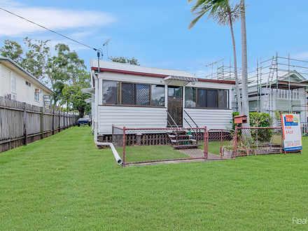 59 Fitzpatrick Street, Berserker 4701, QLD House Photo
