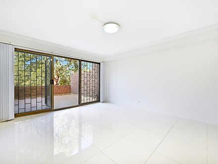 3/16 Henley Road, Homebush West 2140, NSW Apartment Photo