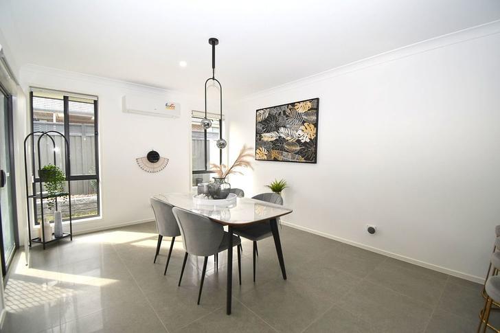 66 Battam Road, Gregory Hills 2557, NSW House Photo