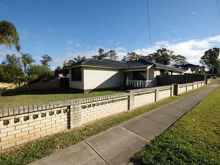 5 Pye Road, Quakers Hill 2763, NSW House Photo