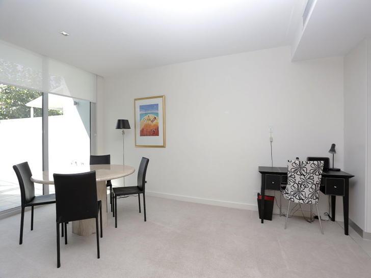 404/2 Bovell Lane, Claremont 6010, WA Apartment Photo
