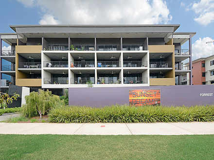 21F/174 Forrest Parade, Rosebery 0832, NT Apartment Photo