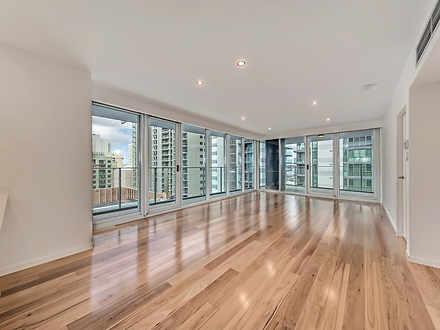 29/189 Adelaide Terrace, East Perth 6004, WA Apartment Photo