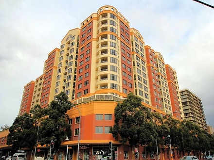 20-34 Albert Road, Strathfield 2135, NSW Apartment Photo