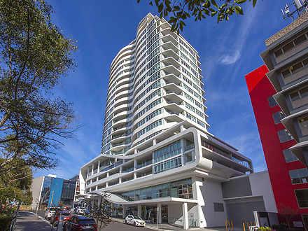 LEVEL 4/402/10 Regent Street, Wollongong 2500, NSW Apartment Photo