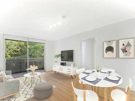 20/4 Murray Street, Lane Cove 2066, NSW Apartment Photo
