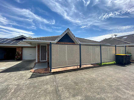 3/98 Mary Street, Grafton 2460, NSW Unit Photo