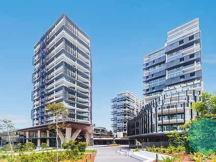 501A/101 Waterloo Road, Macquarie Park 2113, NSW Unit Photo