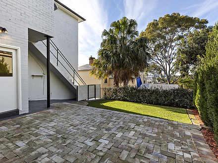 1/16 Paul Street, Balmain 2041, NSW Duplex_semi Photo