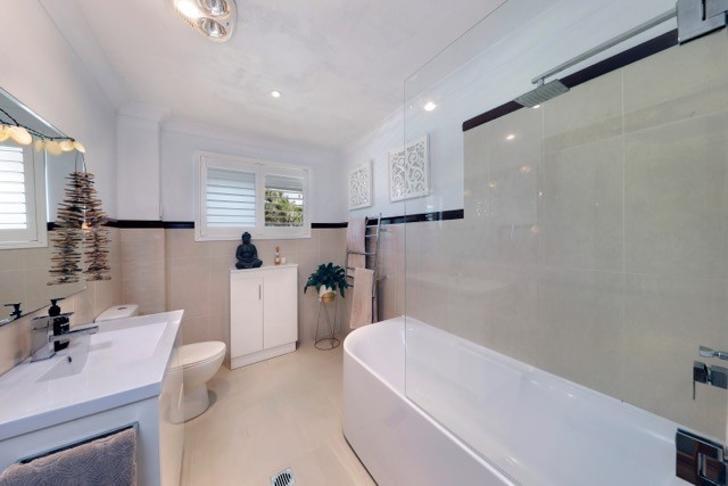 7/72-74 Elouera Road, Cronulla 2230, NSW Apartment Photo