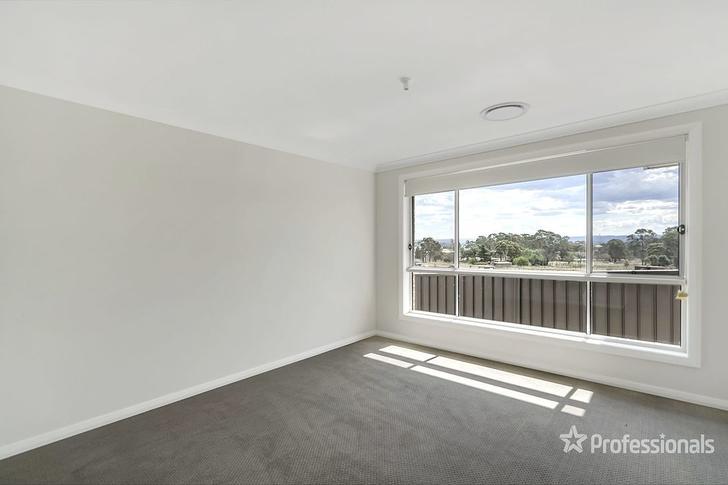 7A Barrett Street, Gregory Hills 2557, NSW House Photo