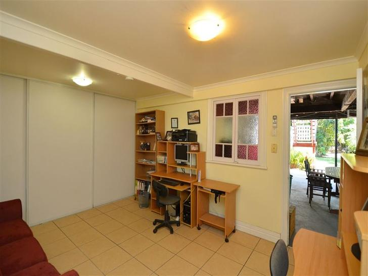 45 Tully Street, South Townsville 4810, QLD House Photo