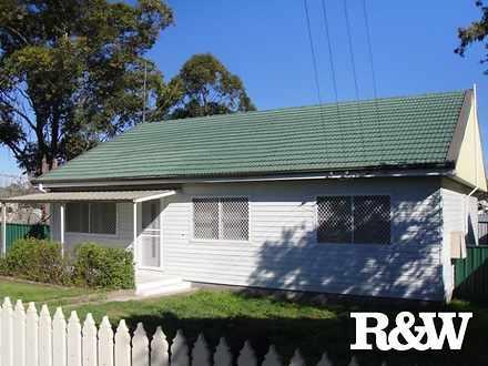 22 Coates Street, Mount Druitt 2770, NSW House Photo