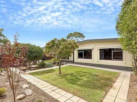 74 Acre Avenue, Morphett Vale 5162, SA House Photo