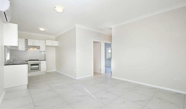 4A Teuma Place, Glendenning 2761, NSW Duplex_semi Photo