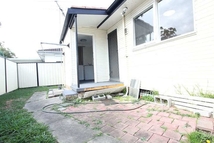 113 Medley Avenue, Liverpool 2170, NSW House Photo