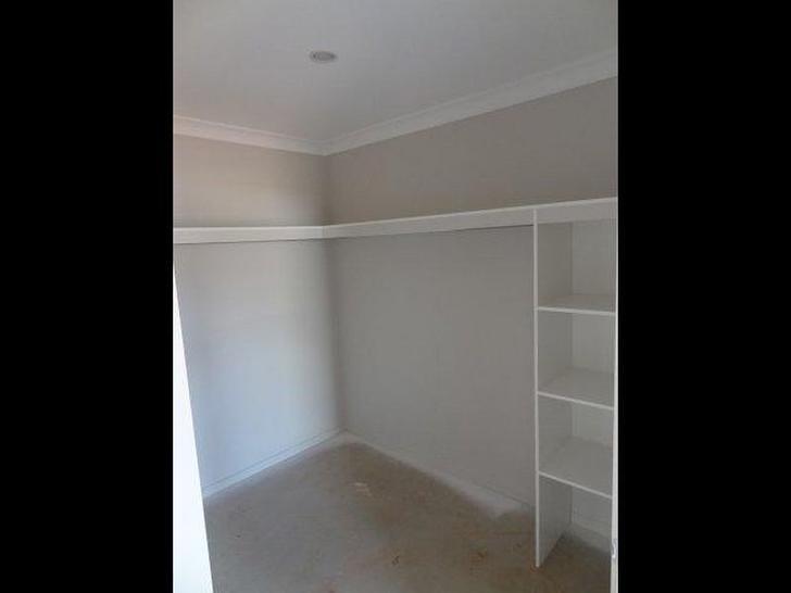 31 Bennett Street, Kleinton 4352, QLD House Photo