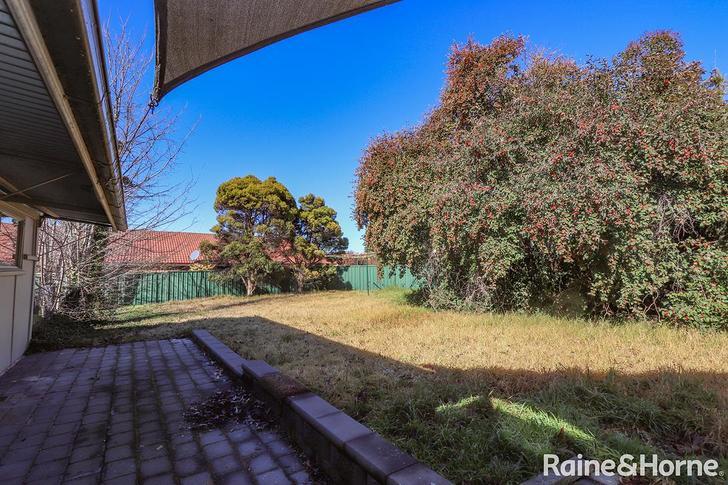 30 Rocket, Bathurst 2795, NSW House Photo