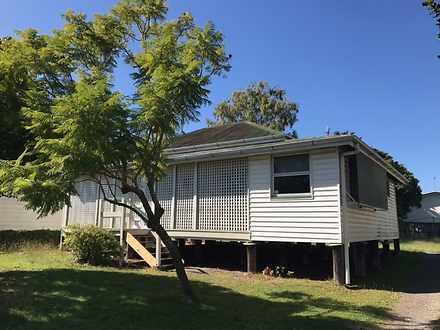 87 John Street, Maryborough 4650, QLD House Photo
