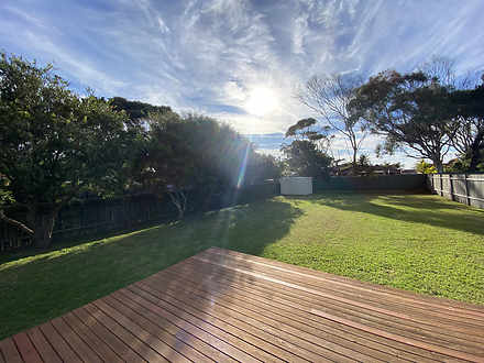 3 Eastwood Avenue, Culburra Beach 2540, NSW House Photo
