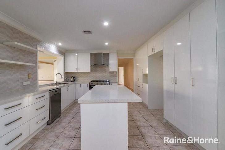 13 Lavelle Street, Windradyne 2795, NSW House Photo
