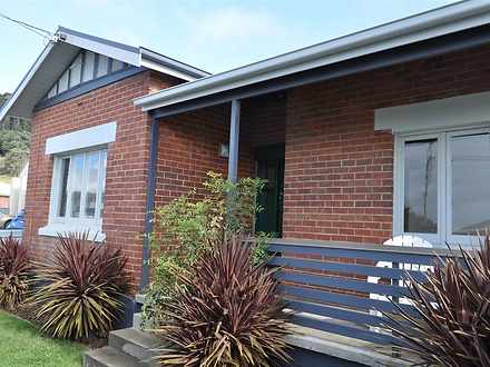 6A Devon Street, South Burnie 7320, TAS House Photo