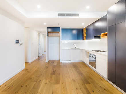 206/6 Urunga Parade, Miranda 2228, NSW Apartment Photo