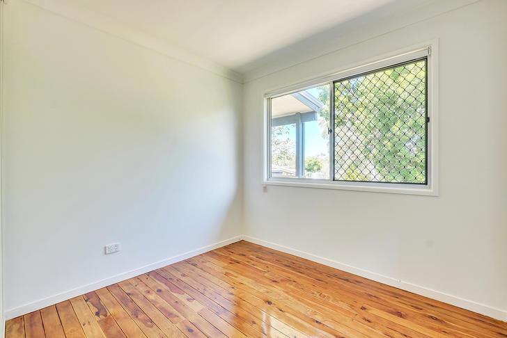 82 Leonie Street, Deception Bay 4508, QLD House Photo
