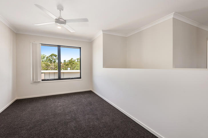 6/21 Springfield Parkway, Springfield 4300, QLD Townhouse Photo