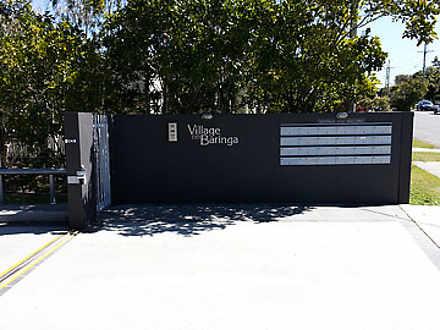 14/19 Baringa Street, Morningside 4170, QLD Townhouse Photo