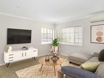 43 Seymour Street, Bathurst 2795, NSW House Photo