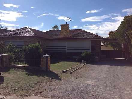 27 Degance Street, South Tamworth 2340, NSW House Photo