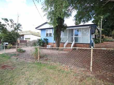 5 Greyfriars Street, Rockville 4350, QLD House Photo