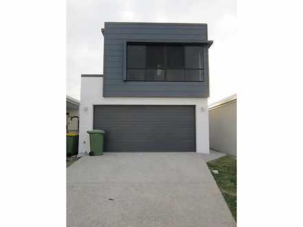 33 Maranark Avenue, Mount Pleasant 4740, QLD House Photo