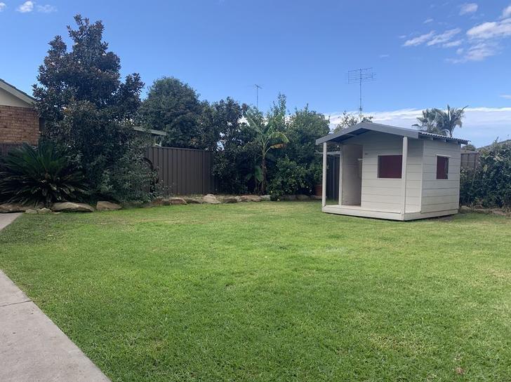 50 Harris Street, Jamisontown 2750, NSW House Photo