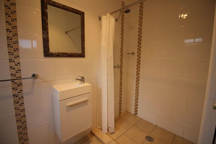 166A Oxford Street, Cambridge Park 2747, NSW House Photo