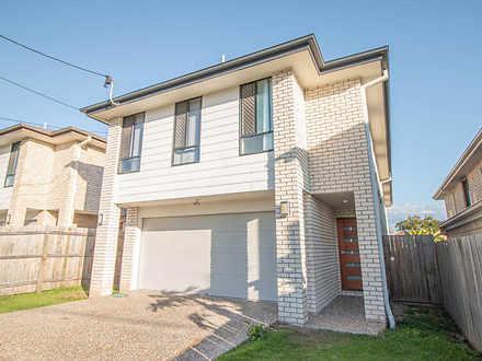 58 Longden Street, Coopers Plains 4108, QLD House Photo
