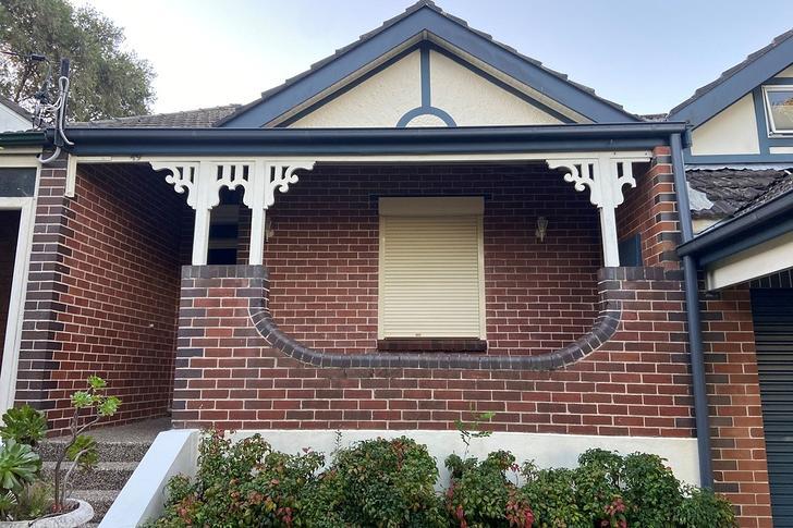 49 Dean Street, Strathfield South 2136, NSW House Photo