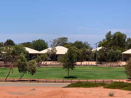 1/36 Threadfin Loop, South Hedland 6722, WA Apartment Photo