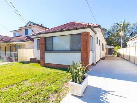 3 Glamis Street, Kingsgrove 2208, NSW House Photo