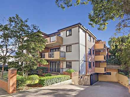 7/25-29 Wilga Street, Burwood 2134, NSW Apartment Photo