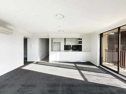 34/253 Goulburn Street, Surry Hills 2010, NSW Apartment Photo