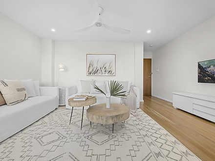 77/53-55 Cook Road, Centennial Park 2021, NSW Apartment Photo