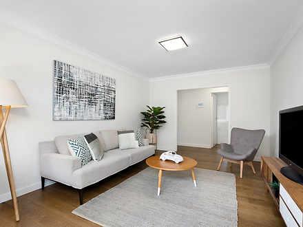 4/1260 Glenhuntly Road, Carnegie 3163, VIC Apartment Photo