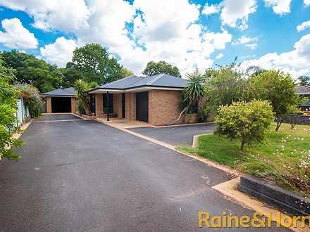 23B Bennett Street, Dubbo 2830, NSW Duplex_semi Photo